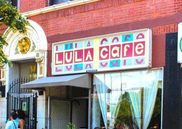 lula cafe 2.jpg