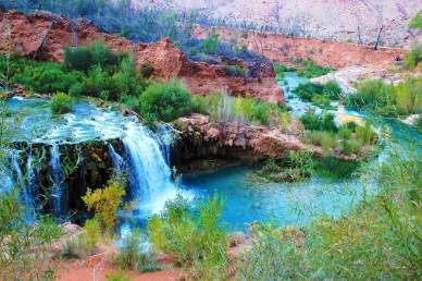 Navajo Falls.jpg