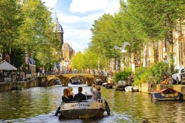 canal-2681853_1280.jpg