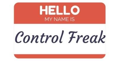 Control-Freak-2.jpg