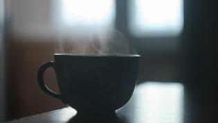 black cup tea.jpg