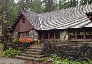 Silver Falls Lodge.jpg